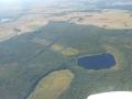 012-01 großer Moorsee.JPG