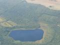 012-02 großer Moorsee.JPG