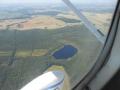 012-03  großer Moorsee.JPG