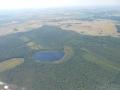 012-04 großer Moorsee.JPG