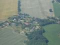013-01 Wodenhof.JPG