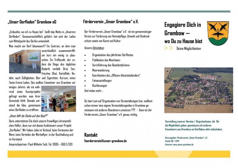 Flyer_VereineStellenSichVor_201709041
