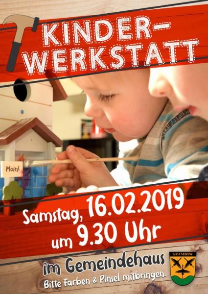 Kinderwerkstatt_kl