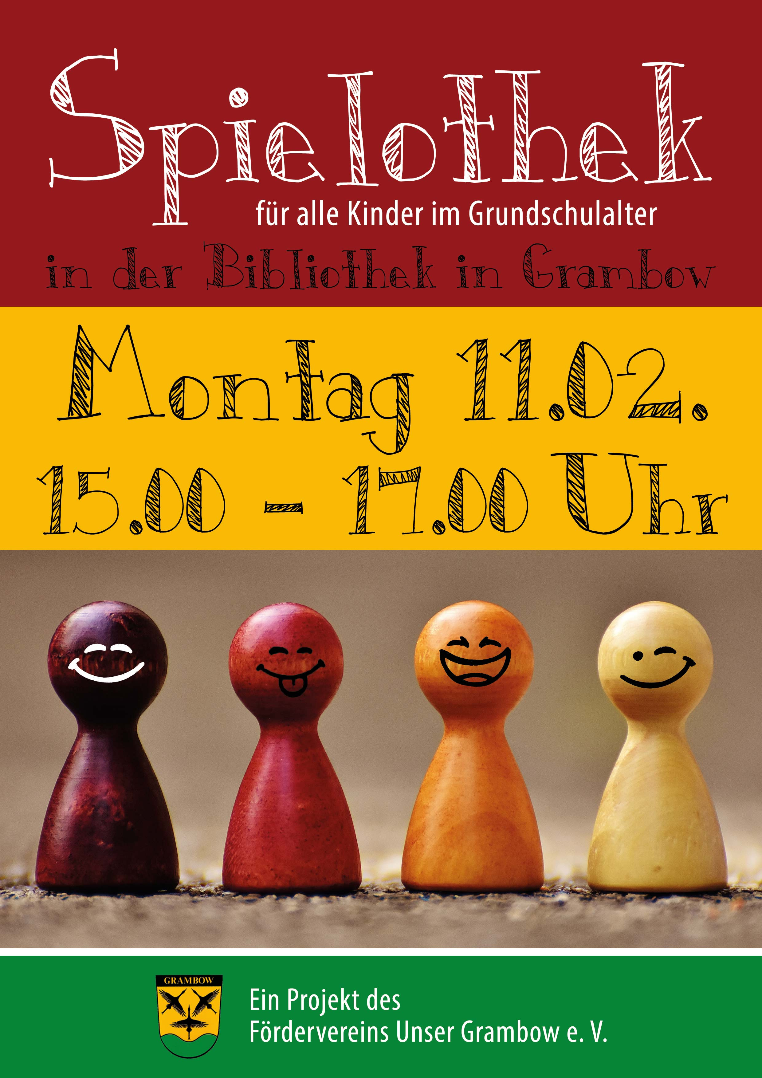Plakat-Spielothek12 (1)